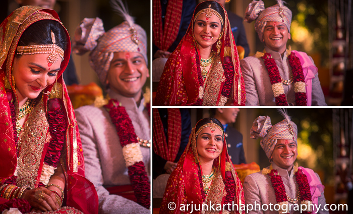 Arjun-Kartha-Candid-Wedding-Photography-Priyanka-Rohan-53
