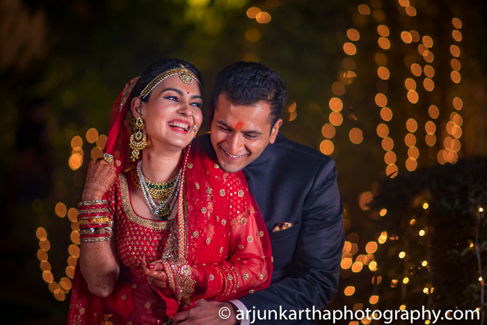 Arjun-Kartha-Candid-Wedding-Photography-Priyanka-Rohan-55