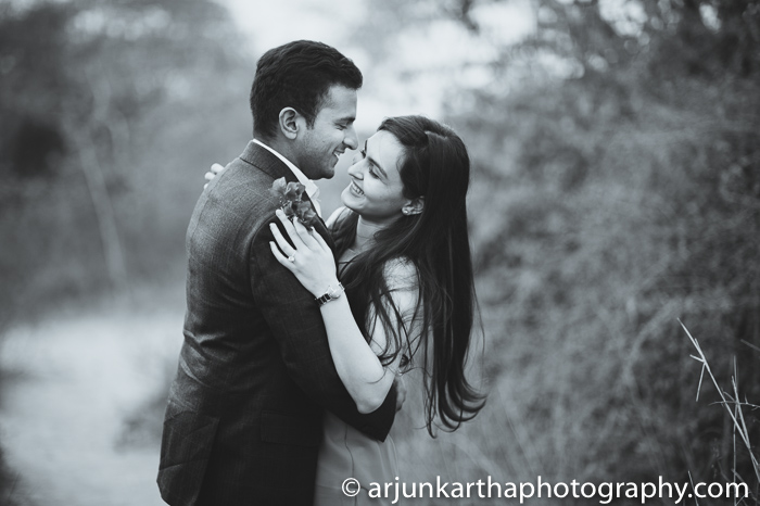 Arjun-Kartha-Candid-Wedding-Photography-Priyanka-Rohan-8