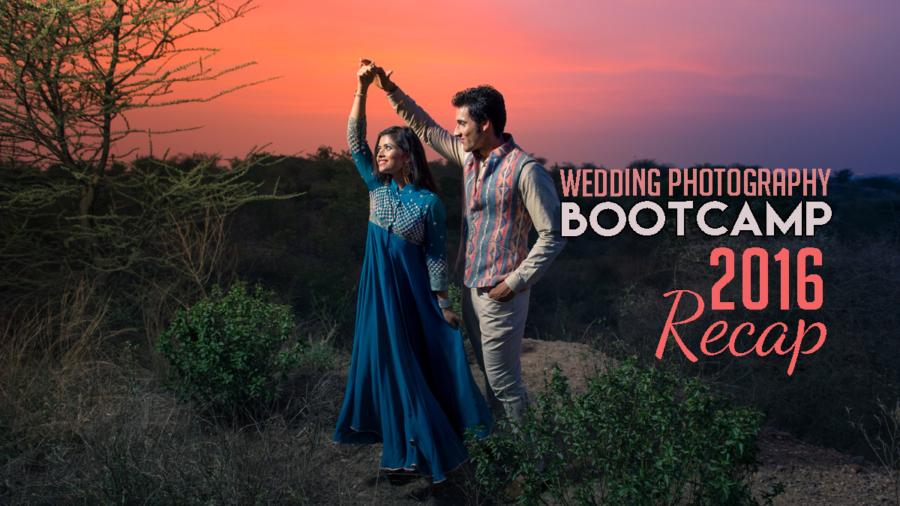 akp-wedding-bootcamp-2016-cover