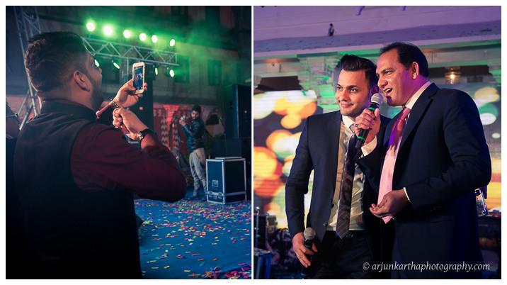Arjun-Kartha-Candid-Wedding-Photography-Jagmandir-Udaipur-15