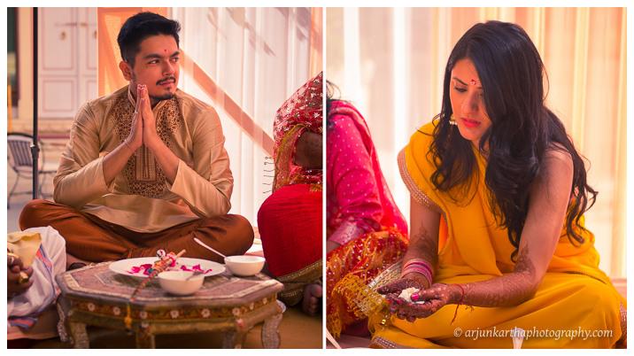 Arjun-Kartha-Candid-Wedding-Photography-Jagmandir-Udaipur-17