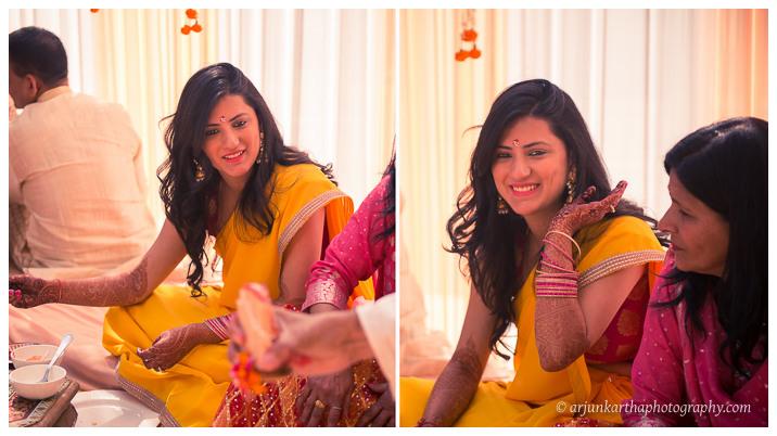 Arjun-Kartha-Candid-Wedding-Photography-Jagmandir-Udaipur-19