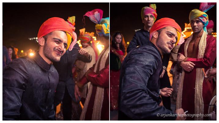 Arjun-Kartha-Candid-Wedding-Photography-Jagmandir-Udaipur-36
