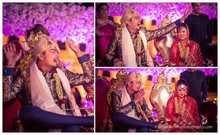 Arjun-Kartha-Candid-Wedding-Photography-Jagmandir-Udaipur-42