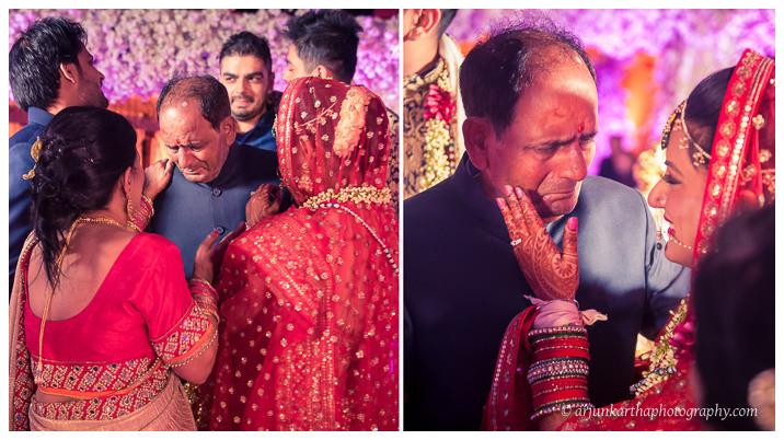 Arjun-Kartha-Candid-Wedding-Photography-Jagmandir-Udaipur-43