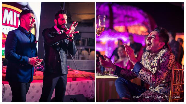 Arjun-Kartha-Candid-Wedding-Photography-Jagmandir-Udaipur-44