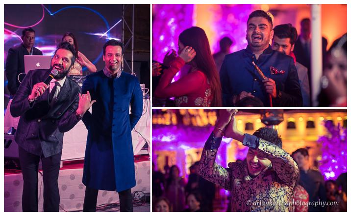 Arjun-Kartha-Candid-Wedding-Photography-Jagmandir-Udaipur-45