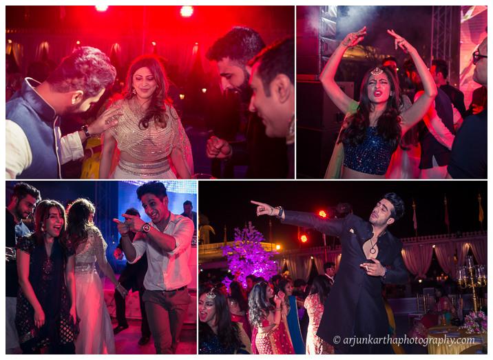 Arjun-Kartha-Candid-Wedding-Photography-Jagmandir-Udaipur-46