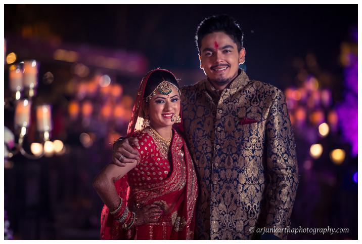 Arjun-Kartha-Candid-Wedding-Photography-Jagmandir-Udaipur-47