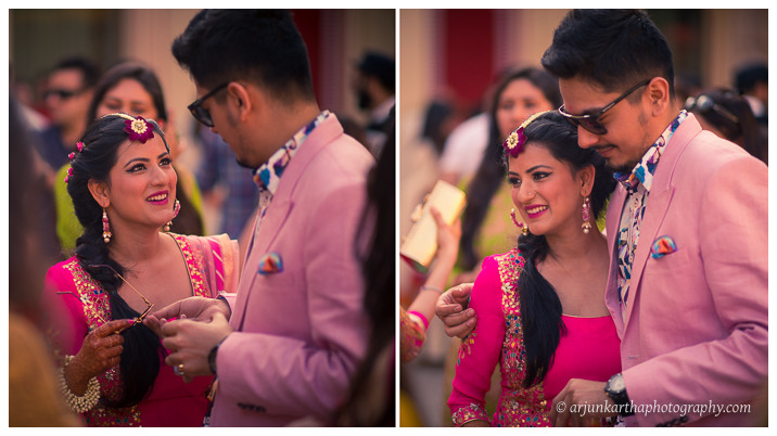 Arjun-Kartha-Candid-Wedding-Photography-Jagmandir-Udaipur-7