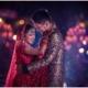 Arjun-Kartha-Candid-Wedding-Photography-Jagmandir-Udaipur-Cover-1