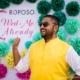 arjun-kartha-candid-wedding-photography-roposo-cover-1