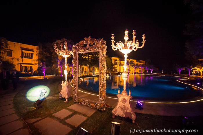 destination-wedding-photography-udaipur-sameeravantika-10