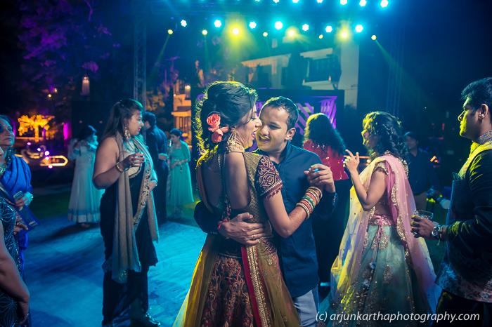 destination-wedding-photography-udaipur-sameeravantika-17