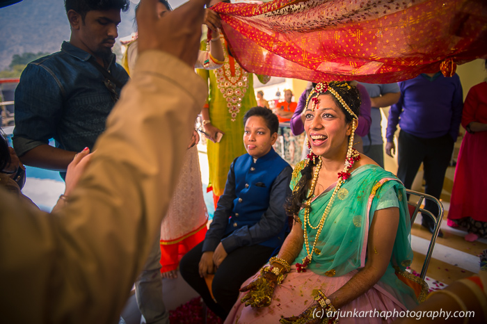 destination-wedding-photography-udaipur-sameeravantika-20