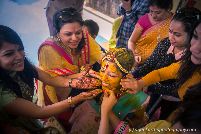 destination-wedding-photography-udaipur-sameeravantika-21