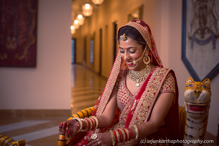 destination-wedding-photography-udaipur-sameeravantika-27