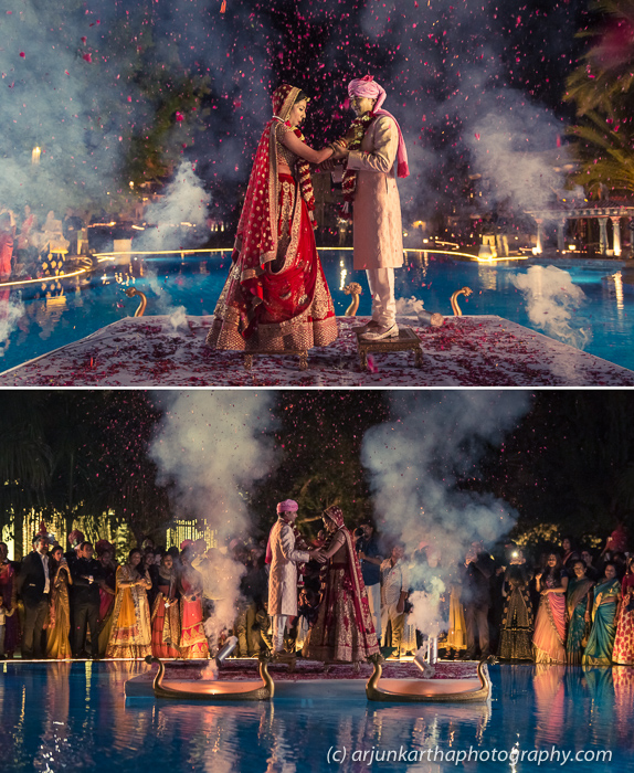 destination-wedding-photography-udaipur-sameeravantika-29