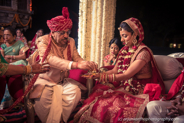 destination-wedding-photography-udaipur-sameeravantika-31