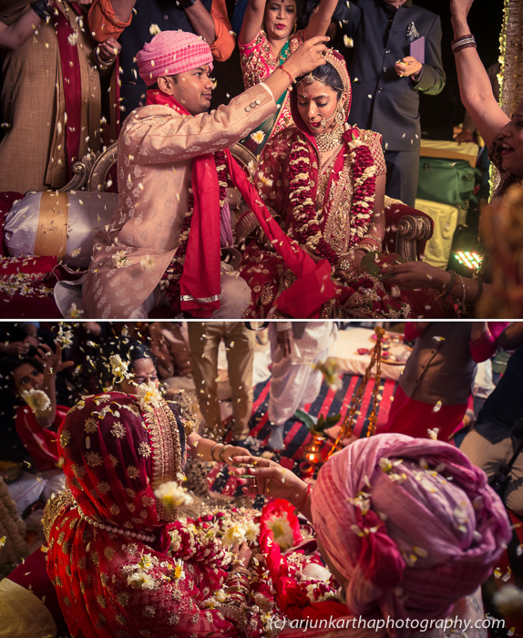 destination-wedding-photography-udaipur-sameeravantika-33