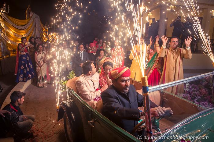destination-wedding-photography-udaipur-sameeravantika-39