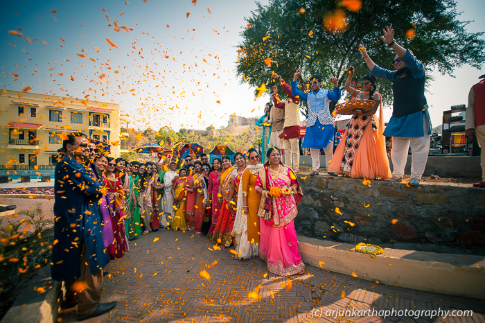 destination-wedding-photography-udaipur-sameeravantika-4