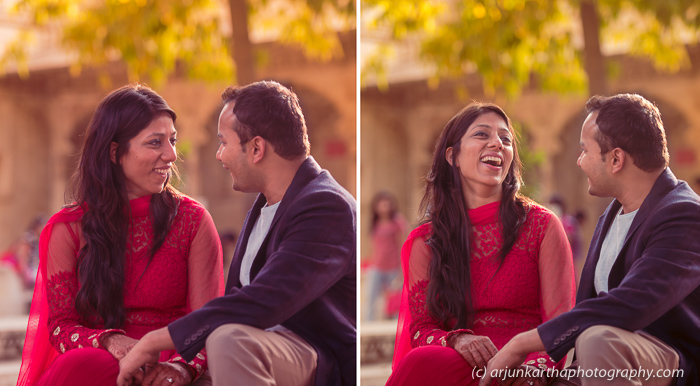 destination-wedding-photography-udaipur-sameeravantika-42