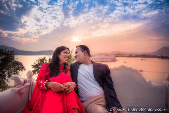 destination-wedding-photography-udaipur-sameeravantika-45