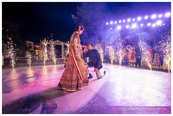 destination-wedding-photography-udaipur-sameeravantika-46