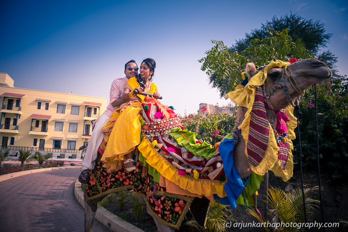 destination-wedding-photography-udaipur-sameeravantika-6