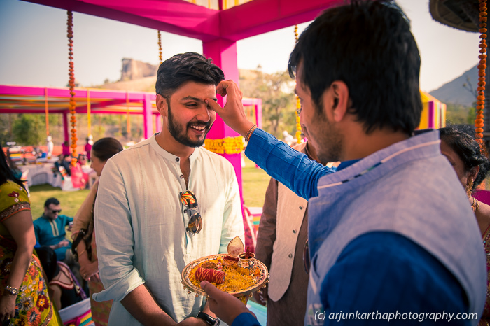 destination-wedding-photography-udaipur-sameeravantika-9