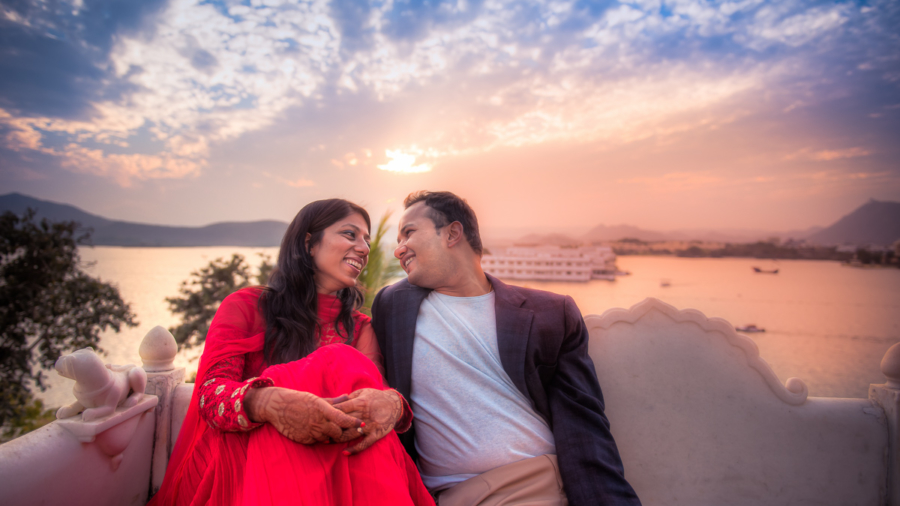 destination-wedding-photography-udaipur-sameeravantika-coverimage-1