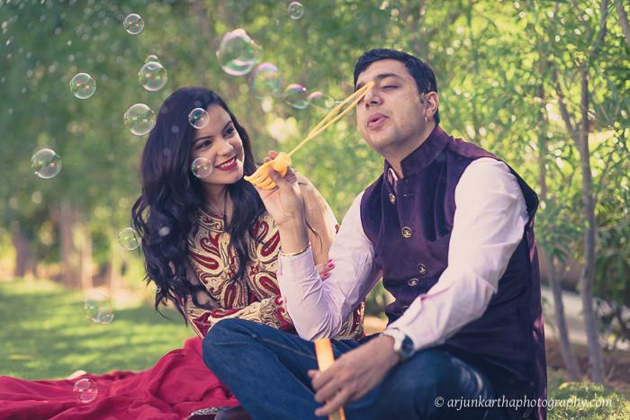 akp-candid-wedding-photographer-destination-couple-shoots-rv-fairmont-jaipur-12