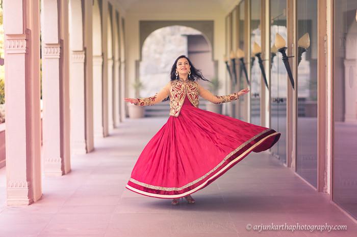 akp-candid-wedding-photographer-destination-couple-shoots-rv-fairmont-jaipur-15