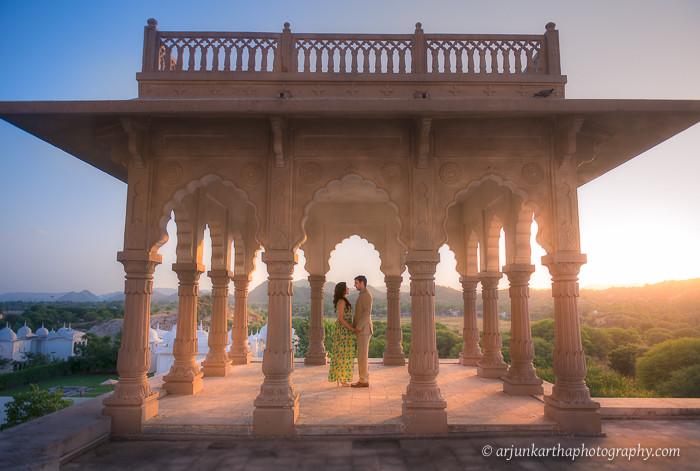 akp-candid-wedding-photographer-destination-couple-shoots-rv-fairmont-jaipur-3