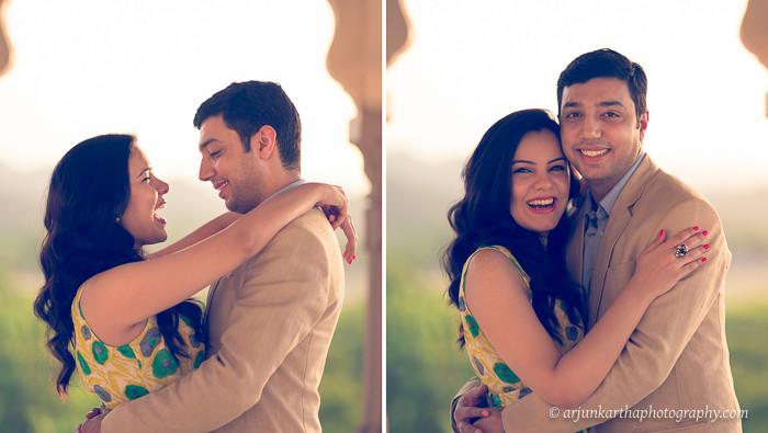 akp-candid-wedding-photographer-destination-couple-shoots-rv-fairmont-jaipur-5
