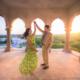 akp-candid-wedding-photographer-destination-couple-shoots-rv-fairmont-jaipur-cover-1