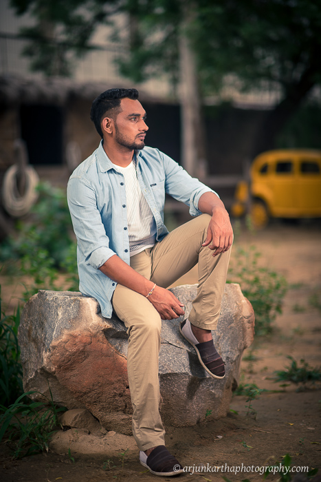 arjun-kartha-commercial-photographer-puneri-paltan-lifestyle-shoot-8