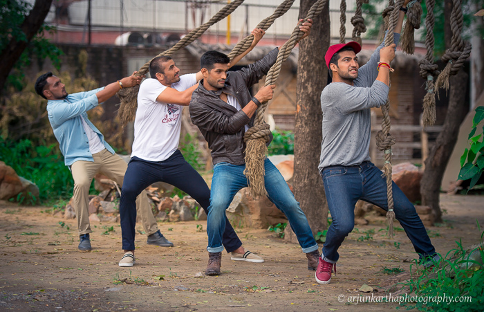 arjun-kartha-commercial-photographer-puneri-paltan-lifestyle-shoot-9