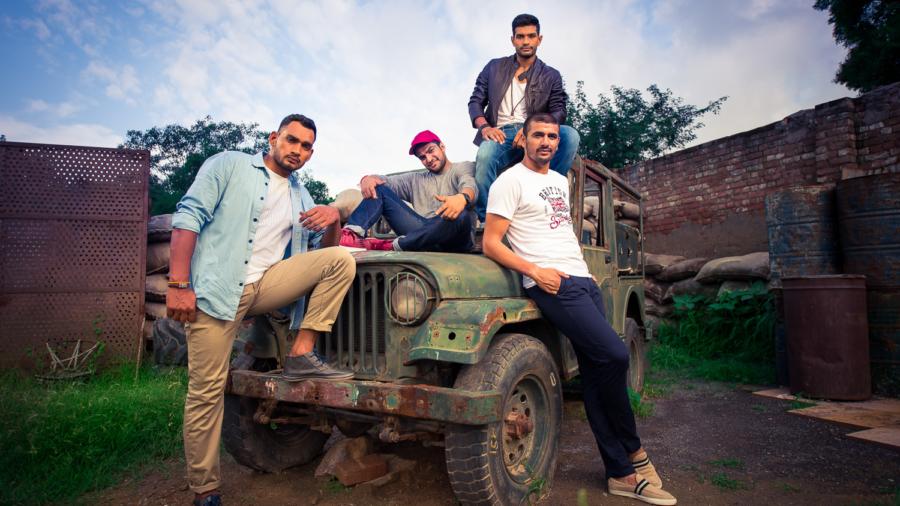 arjun-kartha-commercial-photographer-puneri-paltan-lifestyle-shoot-cover-1