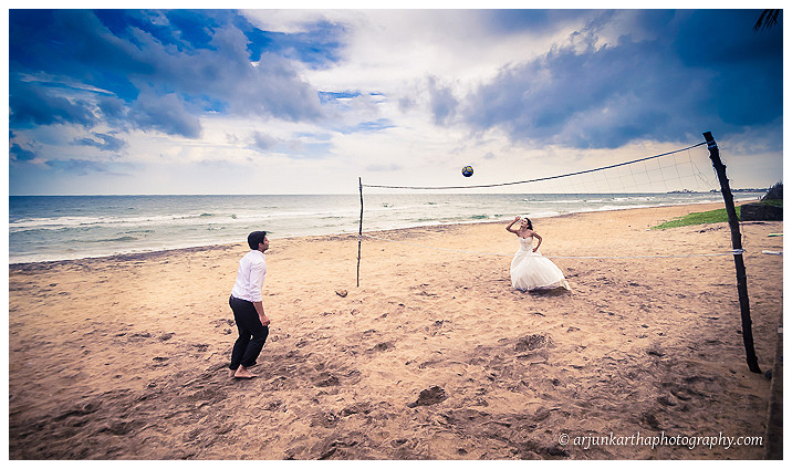 akp-candid-wedding-photography-fun-couple-shoot-2