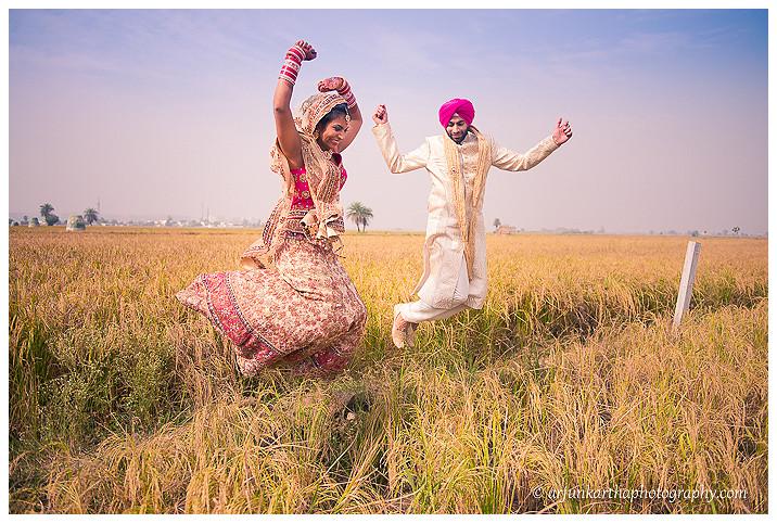 akp-candid-wedding-photography-fun-couple-shoot-3