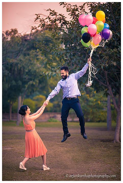 akp-candid-wedding-photography-fun-couple-shoot-4