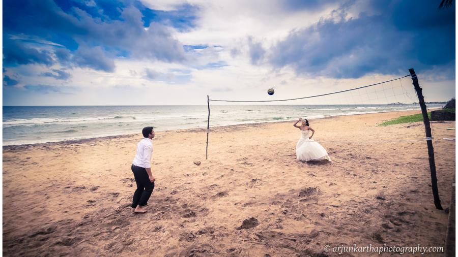 akp-candid-wedding-photography-fun-couple-shoot-cover-1