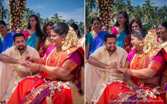 destination-wedding-photography-kovalam-kerala-pd-16