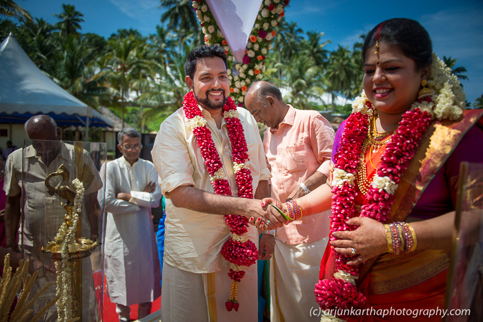 destination-wedding-photography-kovalam-kerala-pd-19
