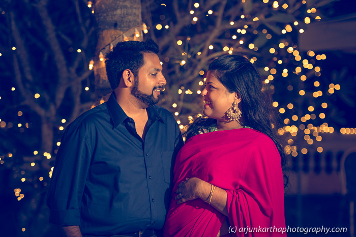 destination-wedding-photography-kovalam-kerala-pd-7