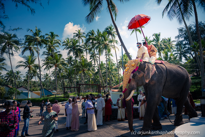 destination-wedding-photography-kovalam-kerala-pd-9