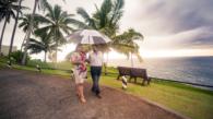 destination-wedding-photography-kovalam-kerala-cover-image-1